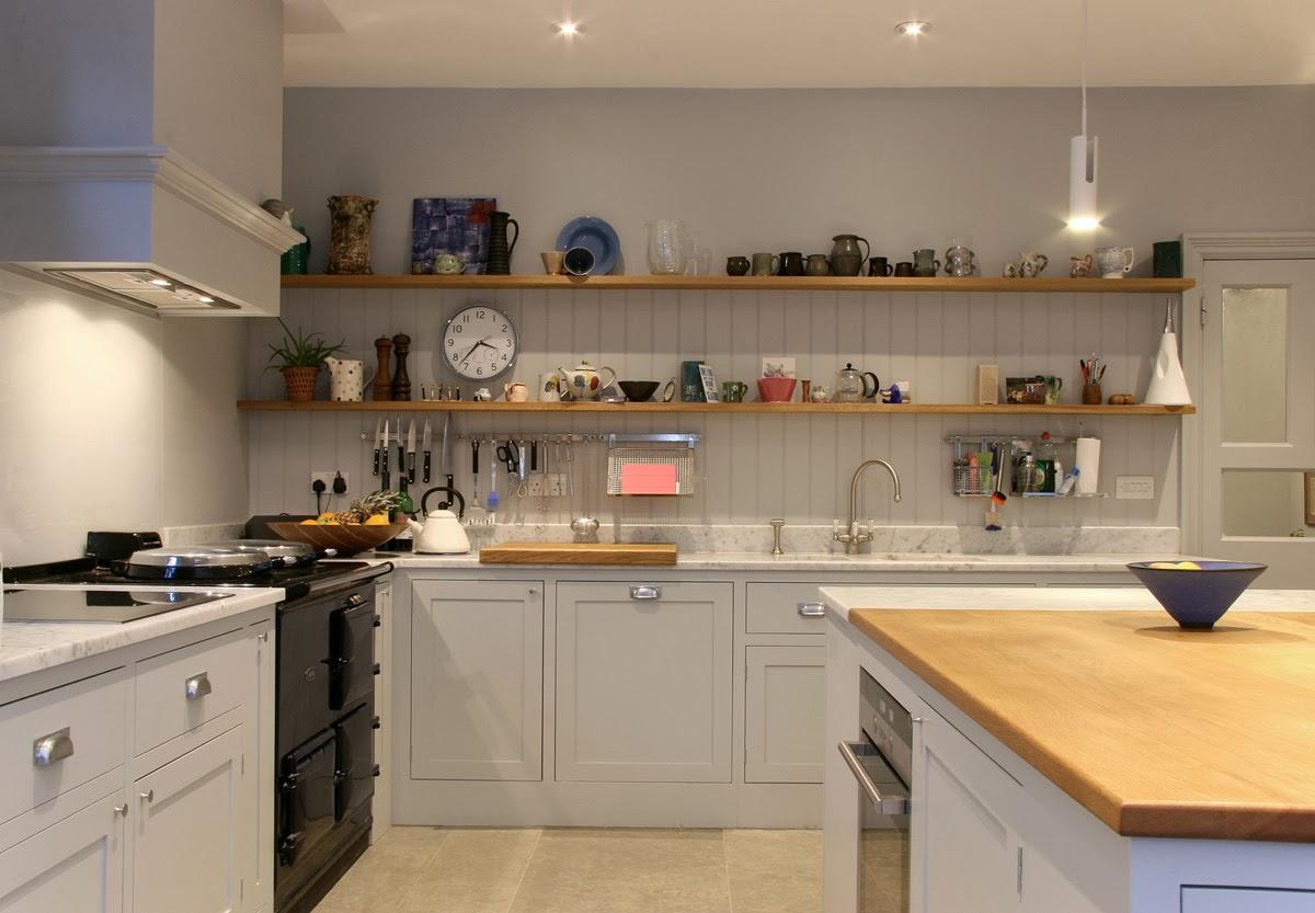 interior_design_kitchen_oxford_rogue_designs_18.jpg