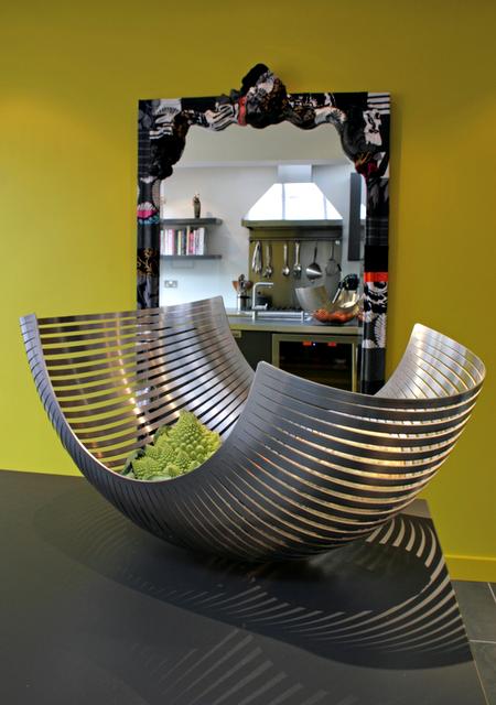modern+kitchen+7+squint+mirror+rogue+designs.png