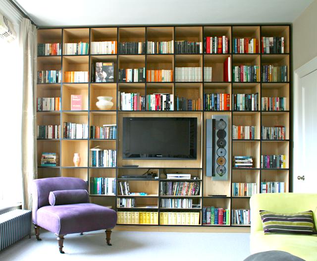 bookshelves-straight-on-rogue-designs+v2.png
