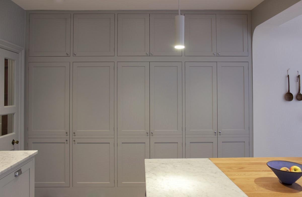 interior_design_kitchen_oxford_rogue_designs_02.jpg