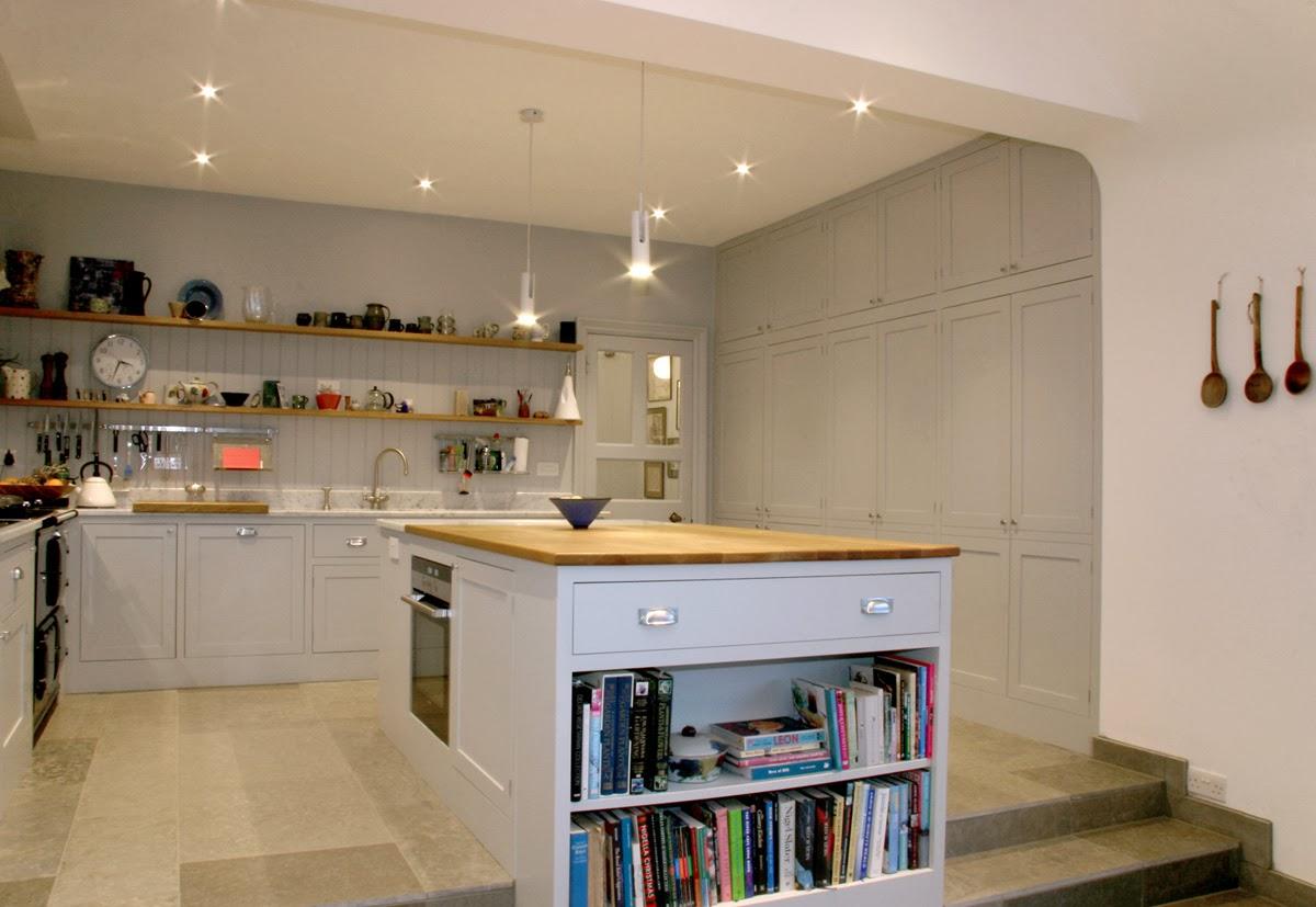interior_design_kitchen_oxford_rogue_designs_15.jpg