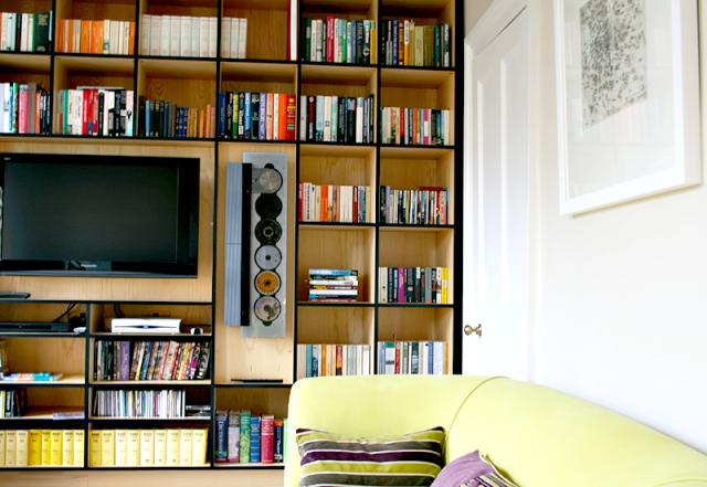 bookshelving+rogue+designs+v2.png