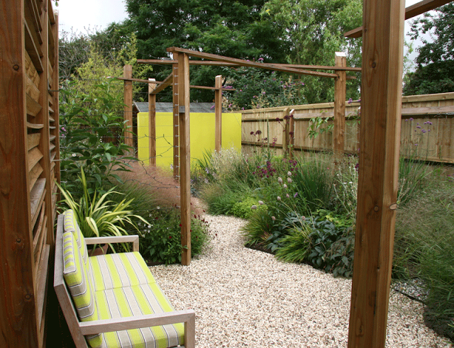 garden-design-7-rogue-desig.png