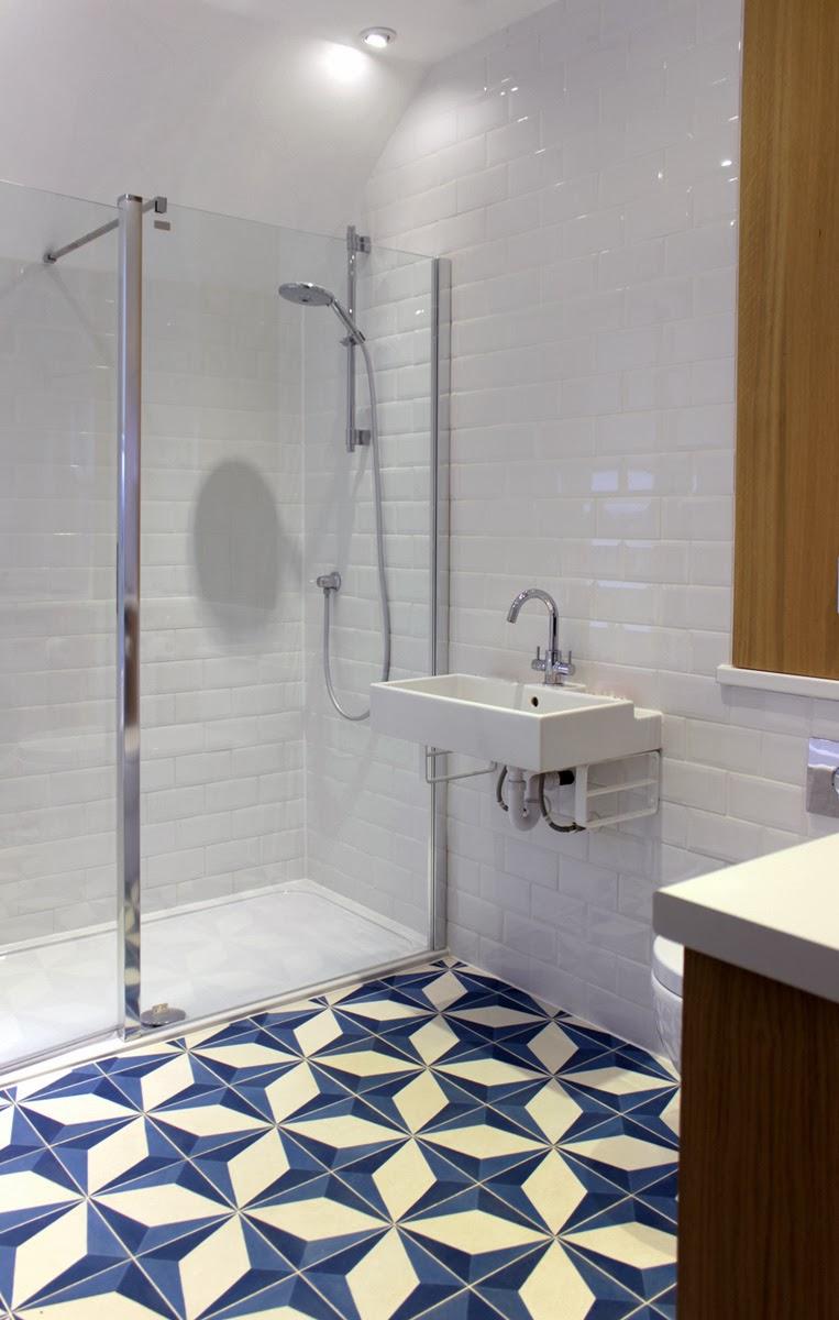 interior_design_encaustic+_tiles_oxford_rogue_designs_22.jpg