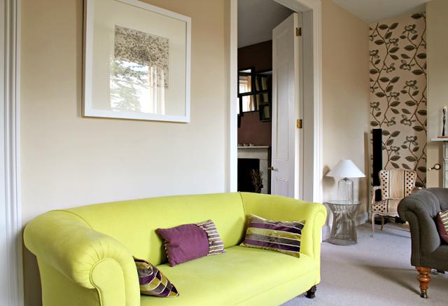 sofa-drawing-room-rogue-designs+v2.png