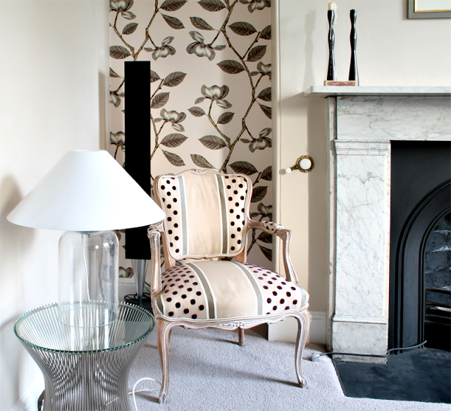 fireplace-detail-rogue-designs-interiors+v2.png