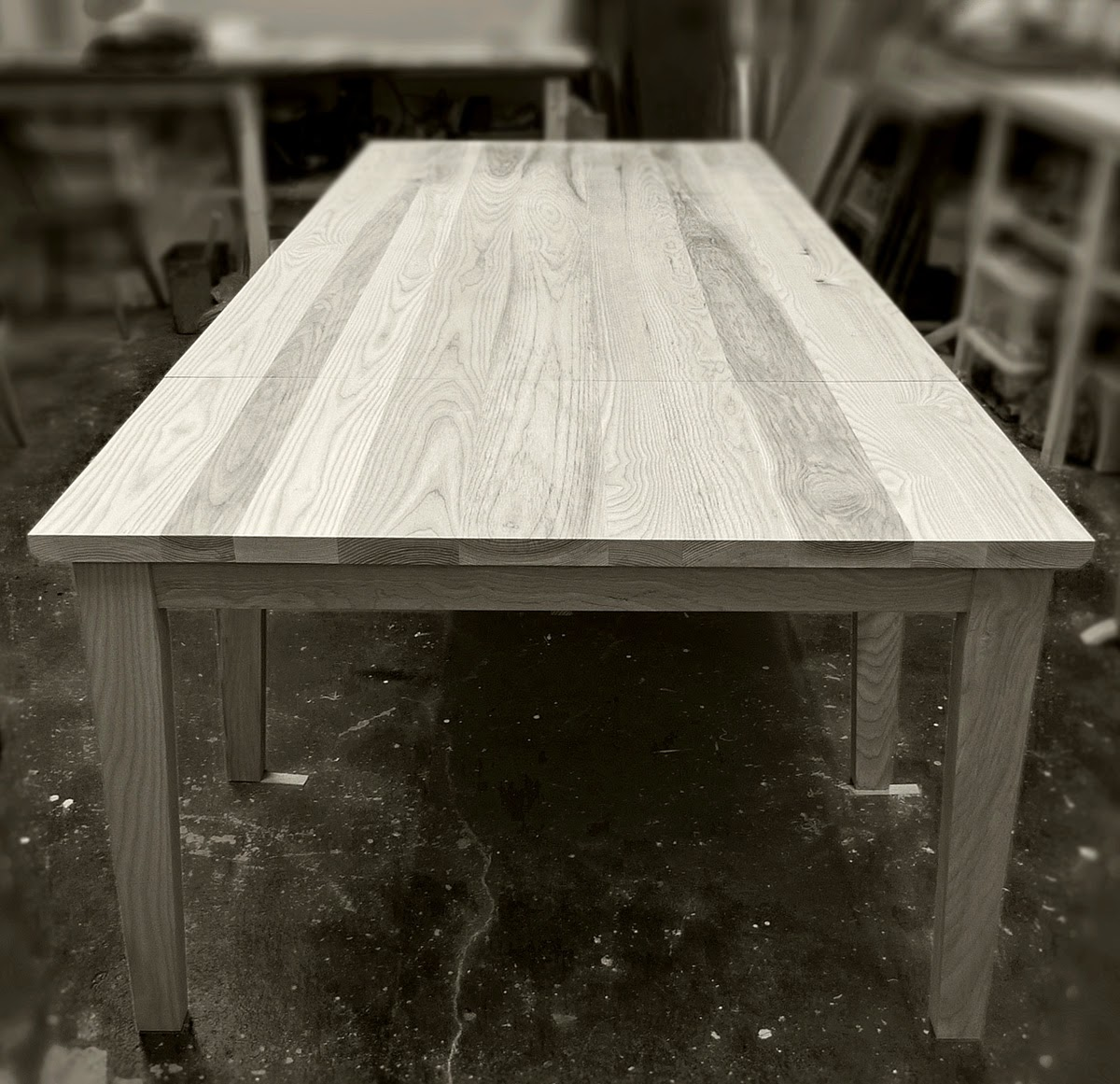 rogue_designs_oxford_extending_table_12_seater_53.jpg