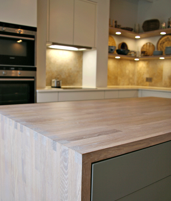 soaped-oak-worktop-detailv2.png