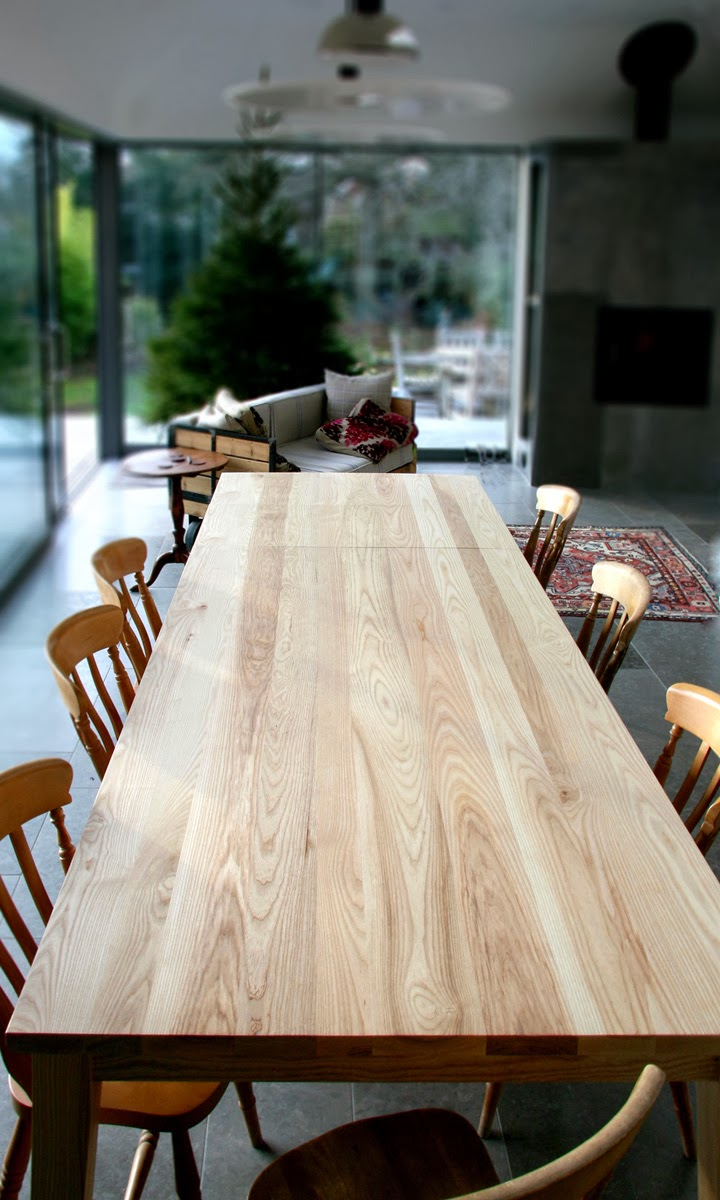 rogue_designs_oxford_extending_table_12_seater_51.jpg