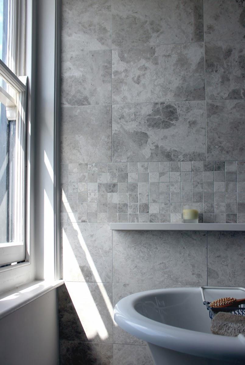 interior_design_marble_ensuite_bathroom_oxford_rogue_designs_32.jpg