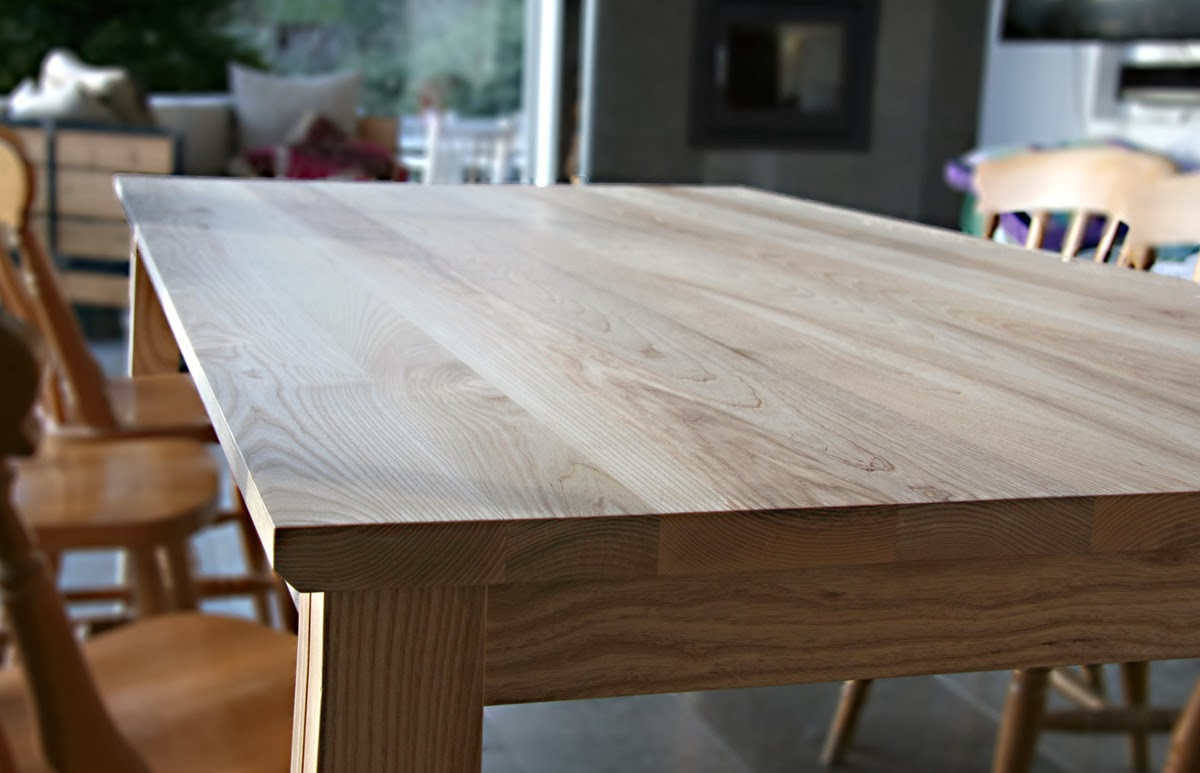 rogue_designs_oxford_extending_table_12_seater_46.jpg