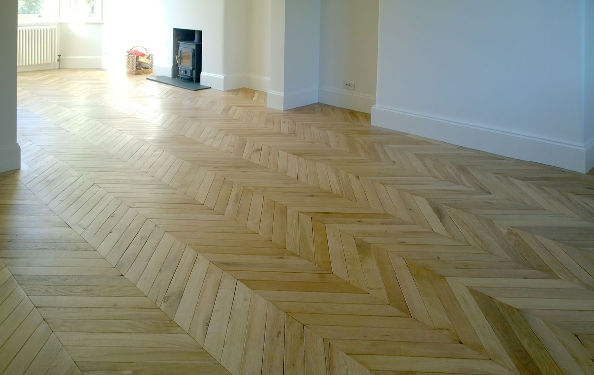 reclaimed-oak-parquet.jpg
