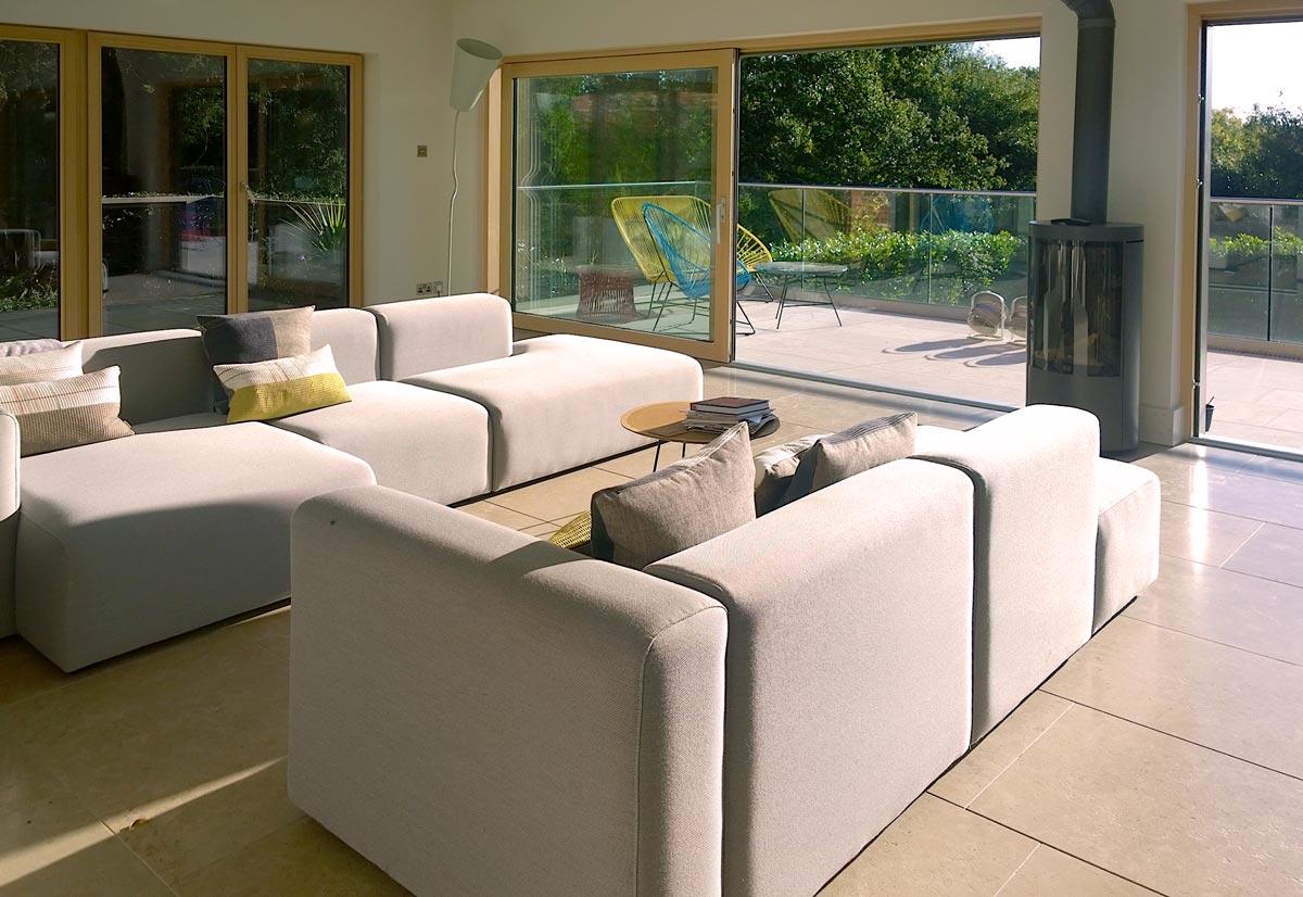 HAY-sofas-1.jpg