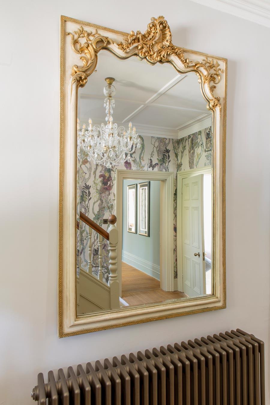 rogue designs interior architecture (21).jpg