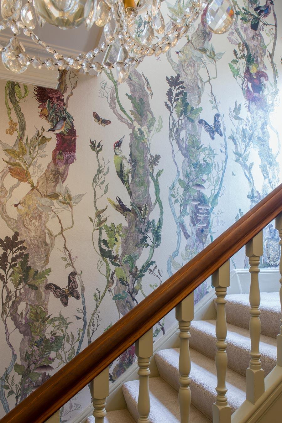 rogue designs interior architecture (23).jpg