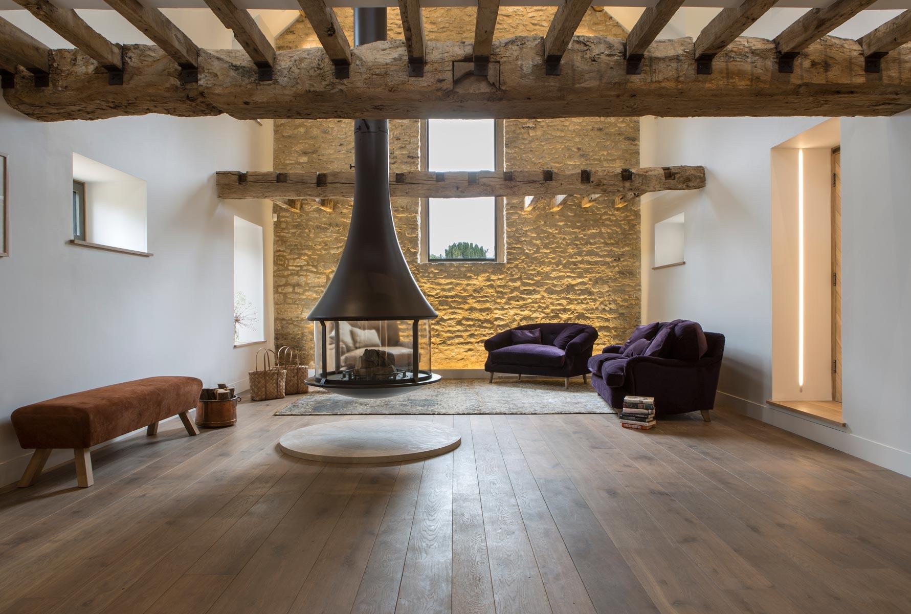 barn-conversion-5-random-width-flooring-oxfordshire-rogue-designs-1.jpg