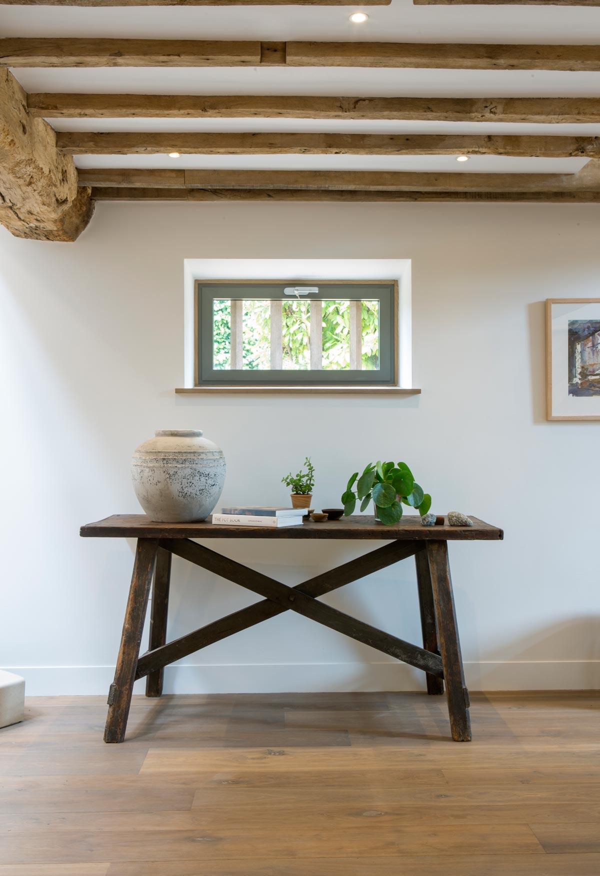 barn-conversion-3-oxfordshire-rogue-designs-1.jpg