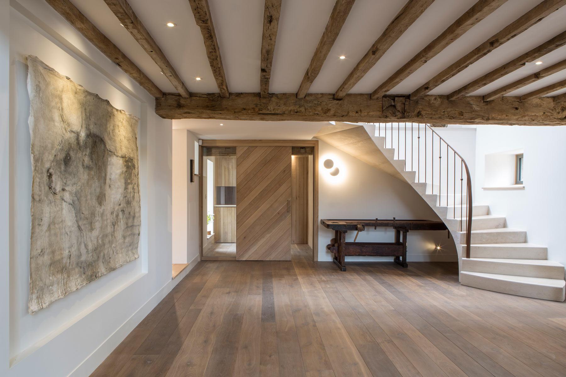 barn-conversion-oxfordshire-rogue-designs-1.jpg