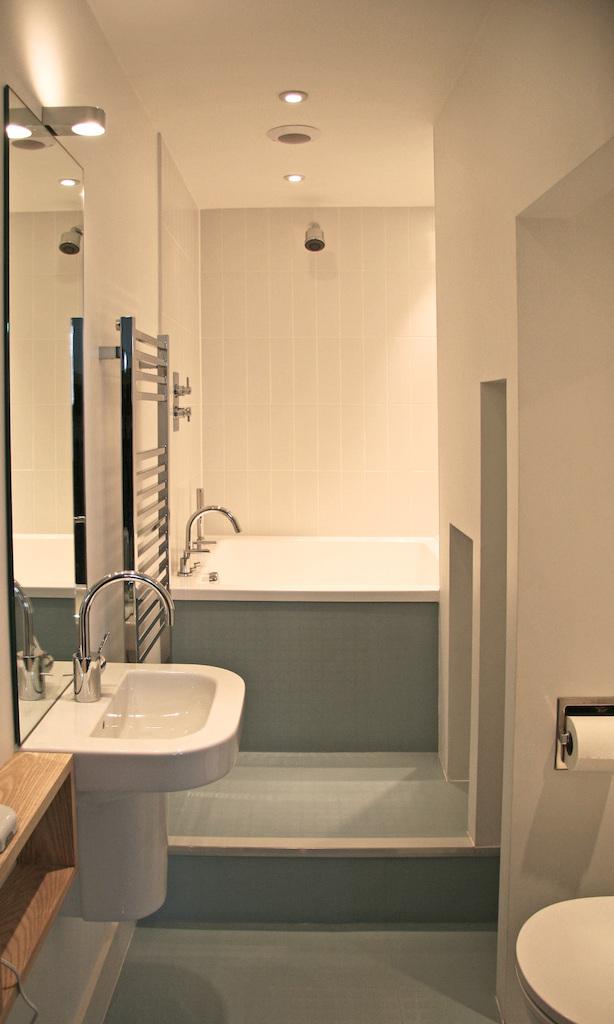 rogue_designs_japanese+bath