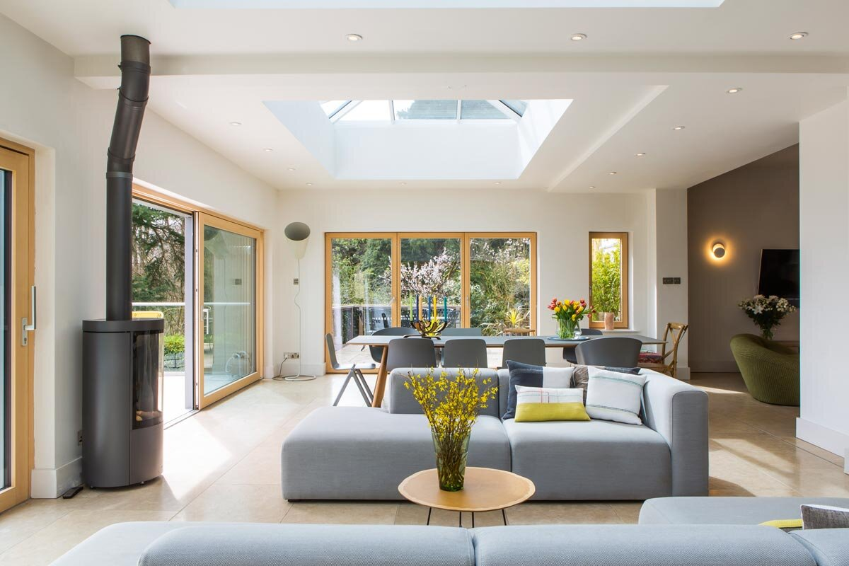 rogue designs interior architecture (4).jpg
