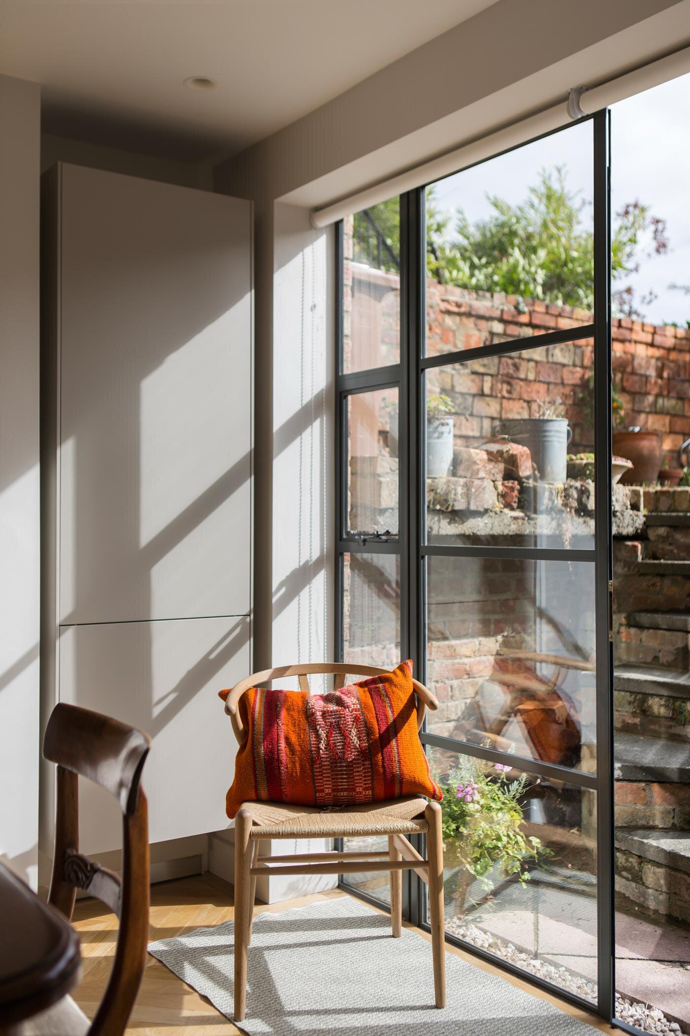 steel_windows_doors_oxford.jpg