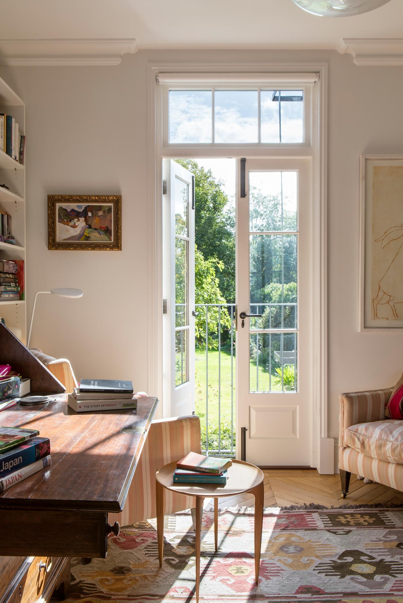 rogue designs french_doors_oxford.jpg
