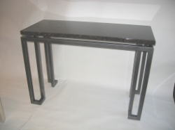 Console Tables/Desks