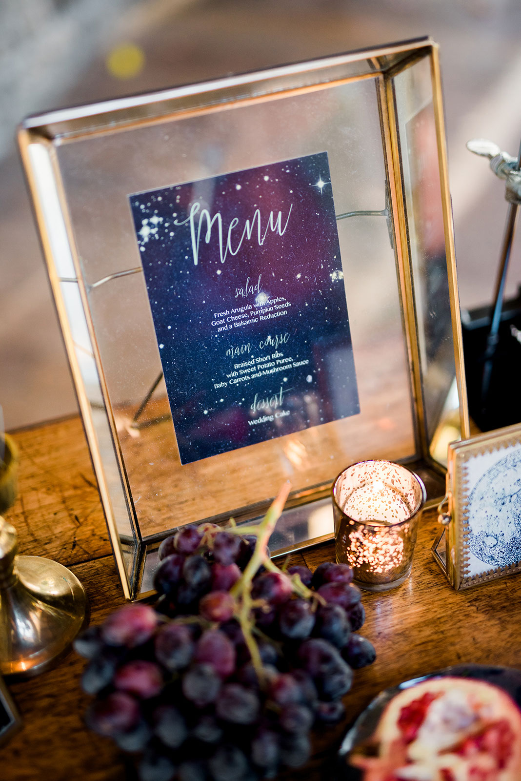 wedding_celestial_menu_tall.jpg
