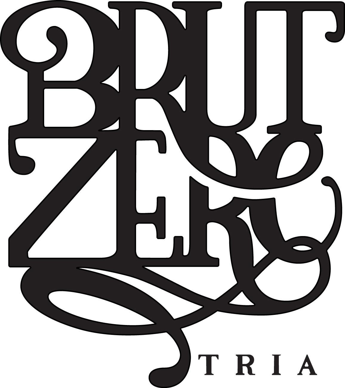 brutzero_label_wine_tria_bespoke.jpg