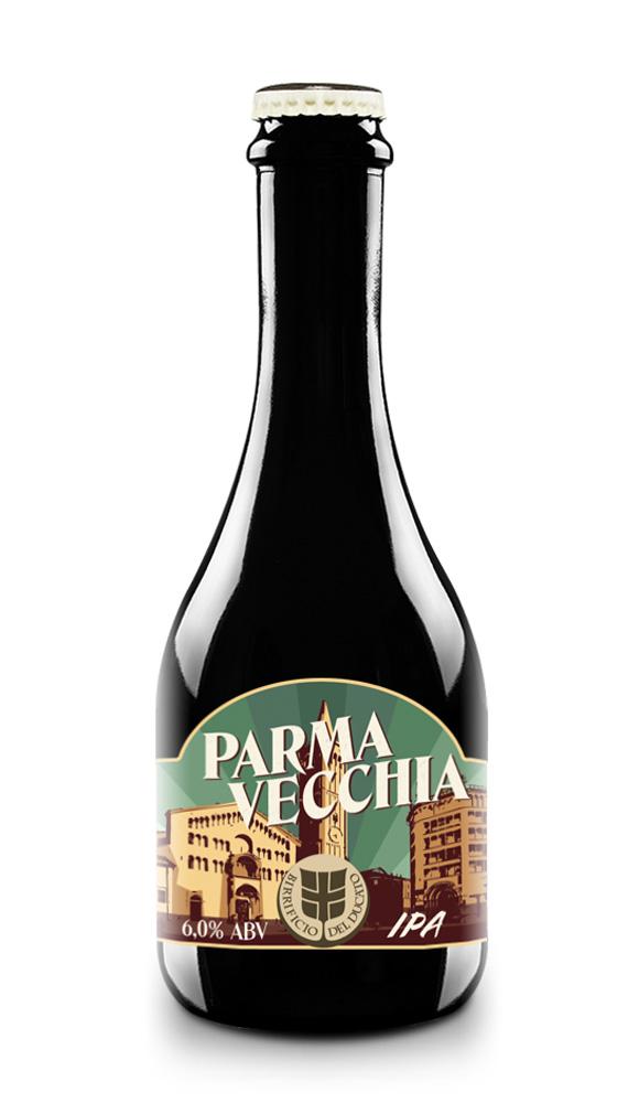 ducato-bottle-ipa.jpg