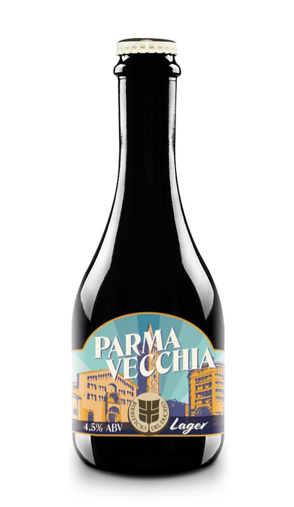 ducato-bottle-lager.jpg