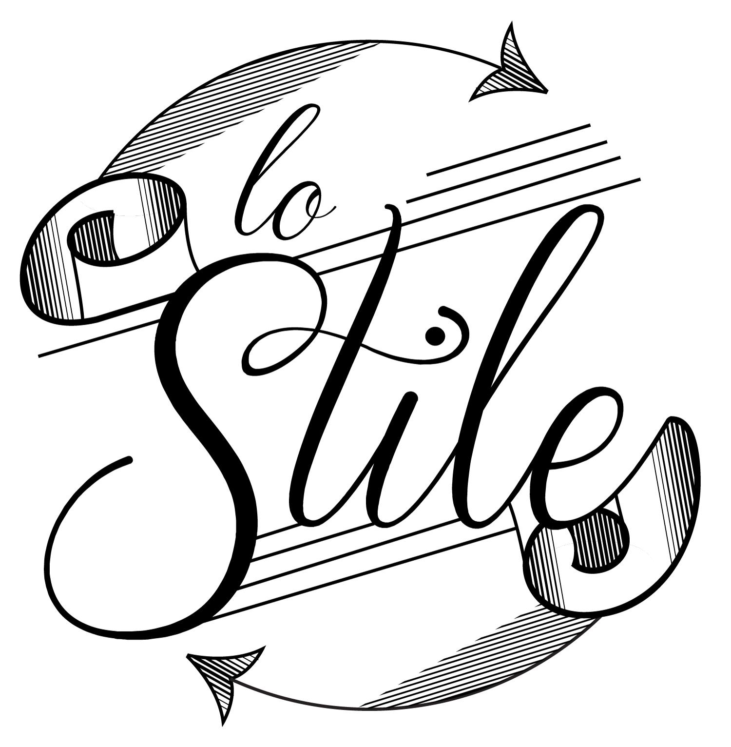 lostile_ducato_brand.jpg