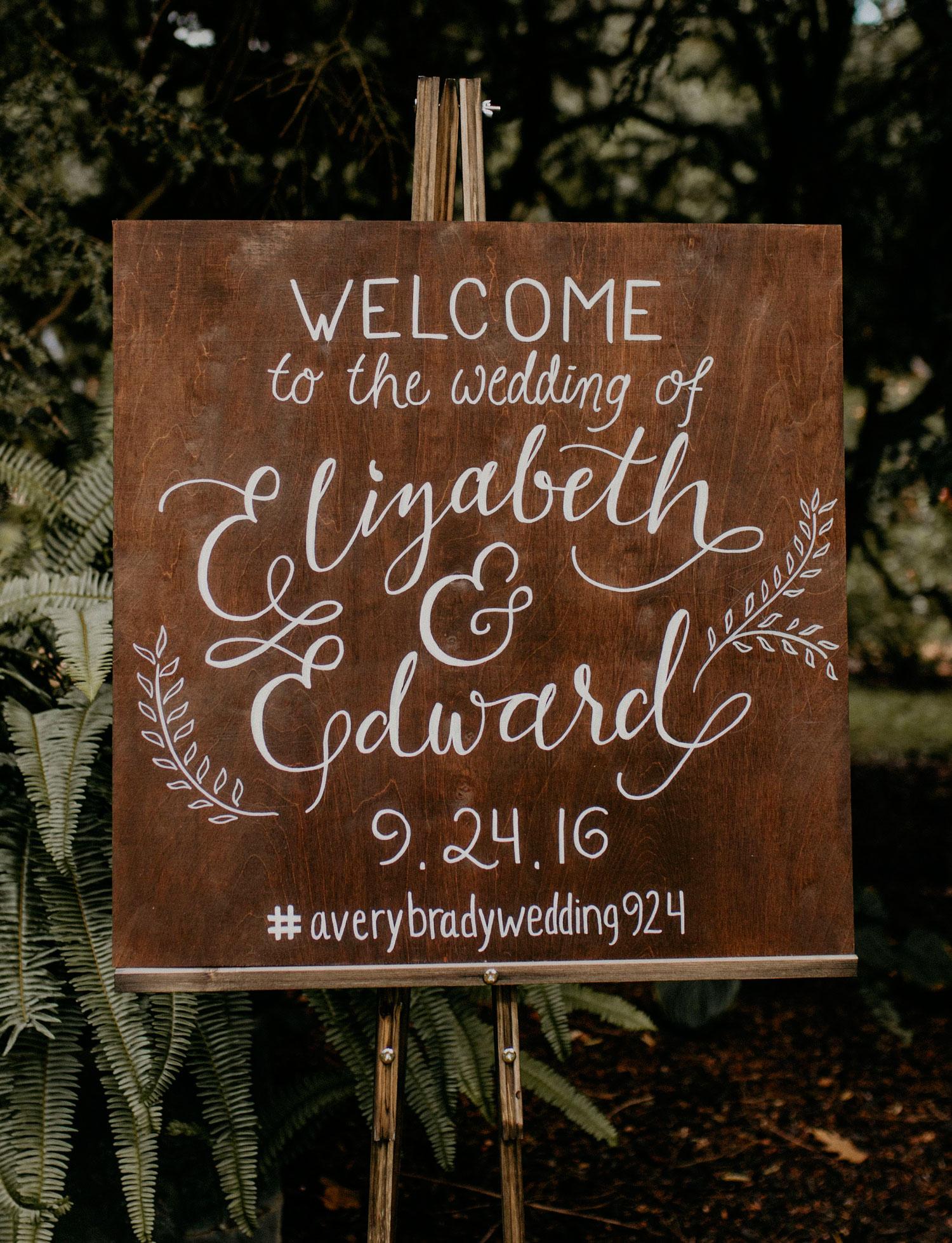 Wedding_sign_wood_chalk_handlettered.jpg