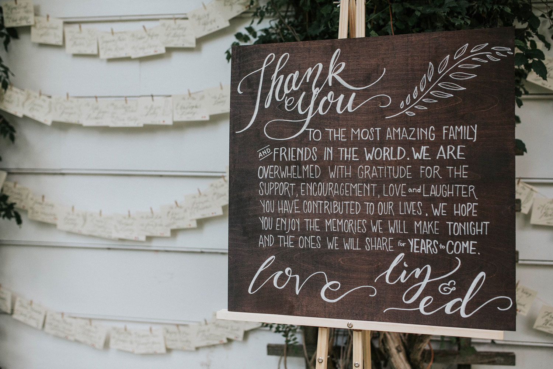 Wedding-brady-web.jpg