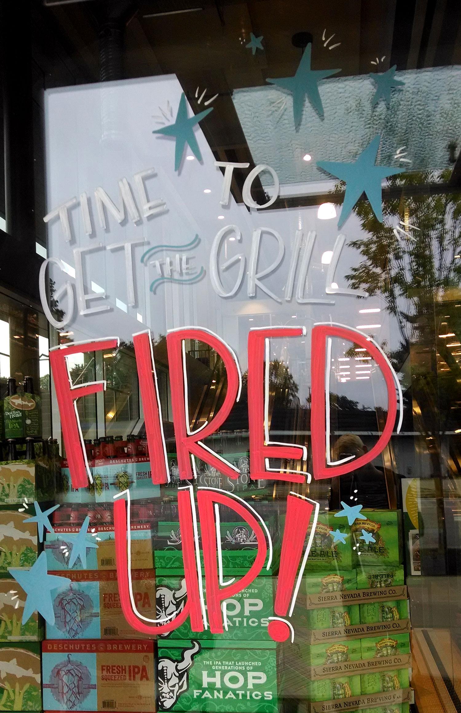 firedup_grilling_summer_wholefoods_chalk.jpg