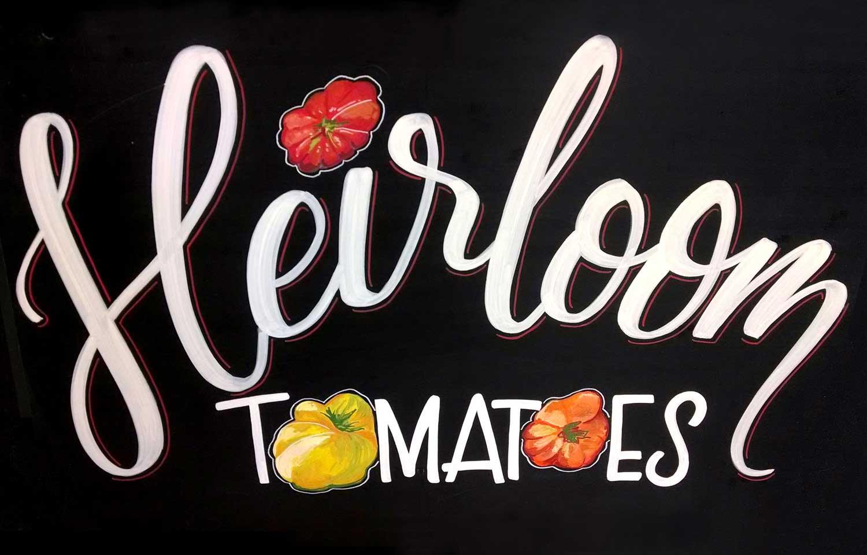 tomatoes_chalk_calligraphy_illustration_handletteredtall.jpg