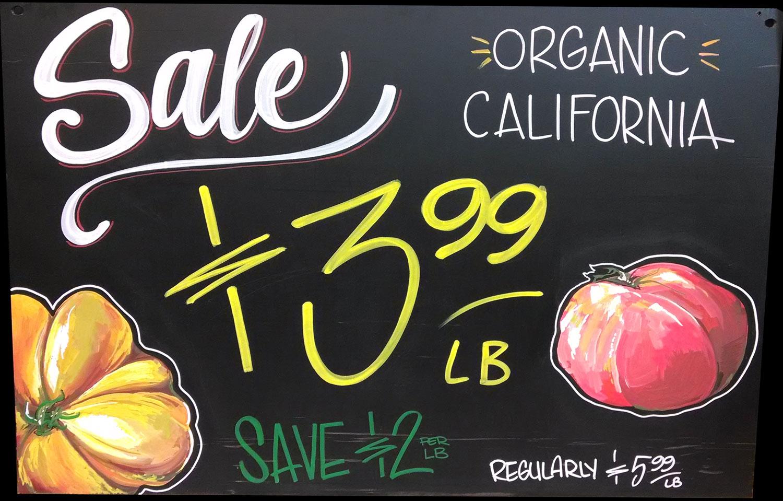 tomato_sale_chalk_wholefoods.jpg