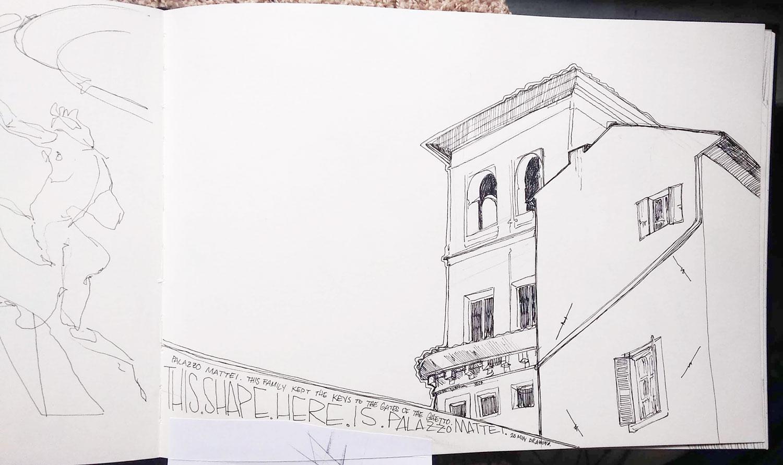 sketchbook_piazza_mattei.jpg