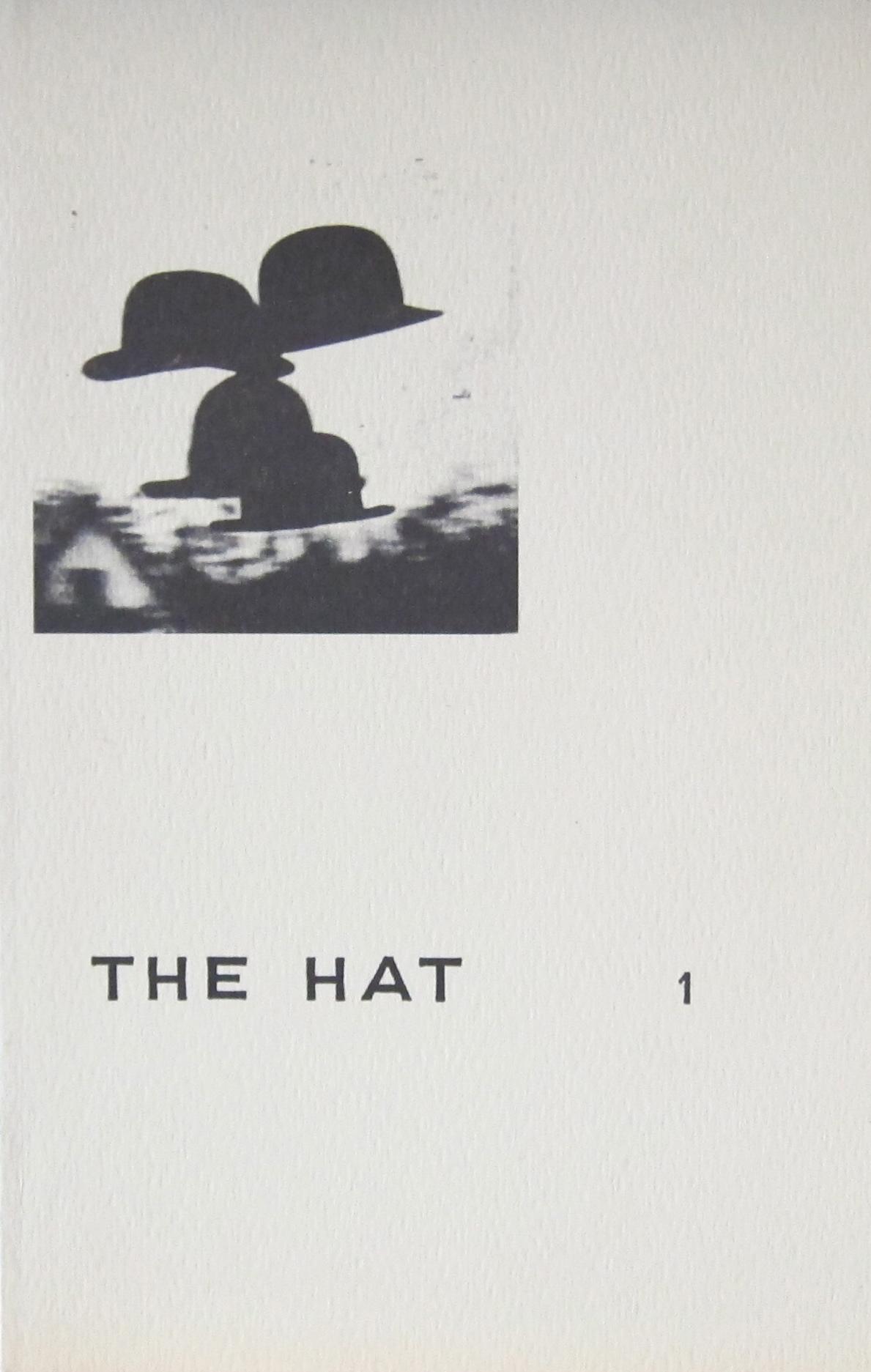 P M hat.jpg