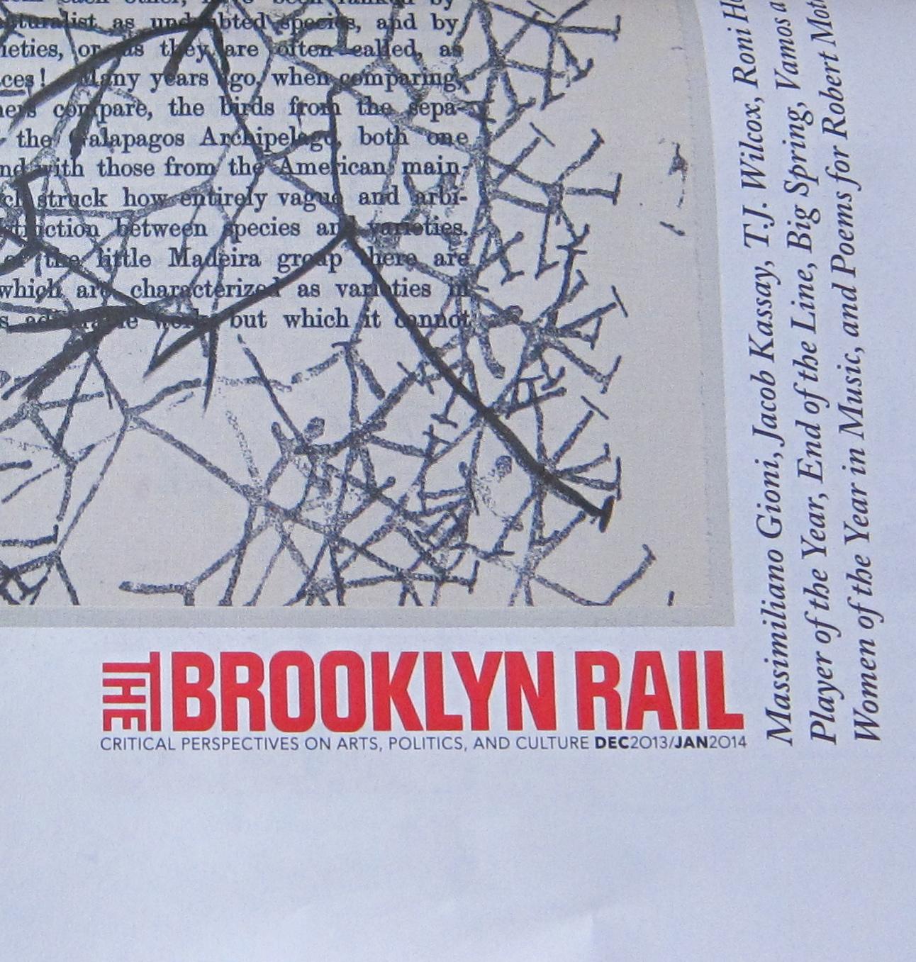 P M2 bklyn rail.jpg
