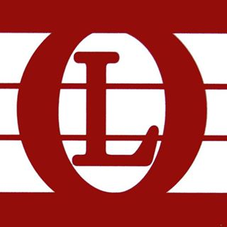 P M OLM logo.jpg