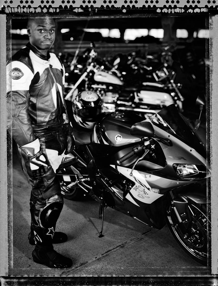 BikeWeek0081100.jpg