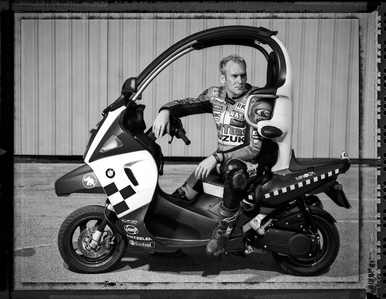 BikeWeek0041500.jpg