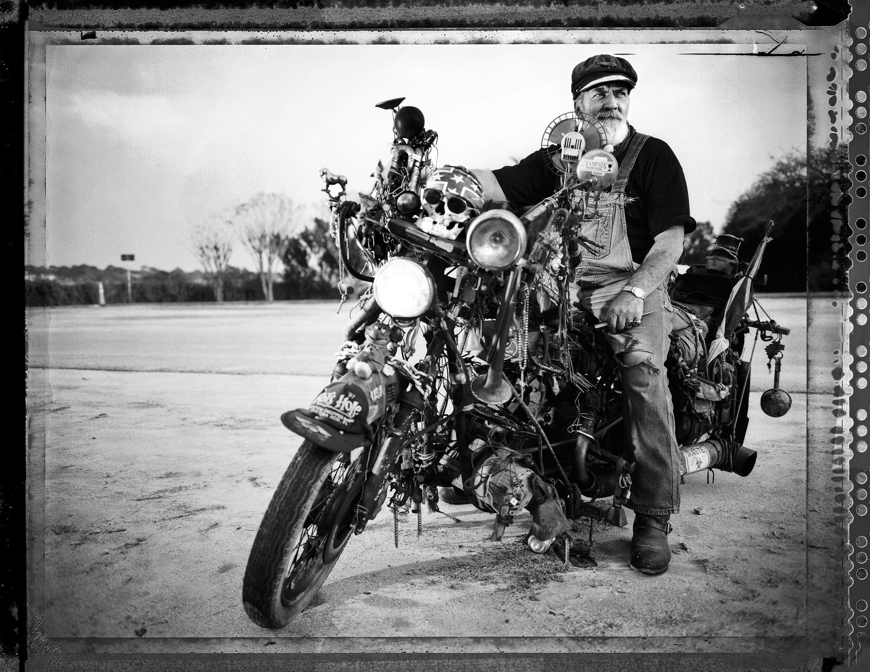 BikeWeek0051500.jpg