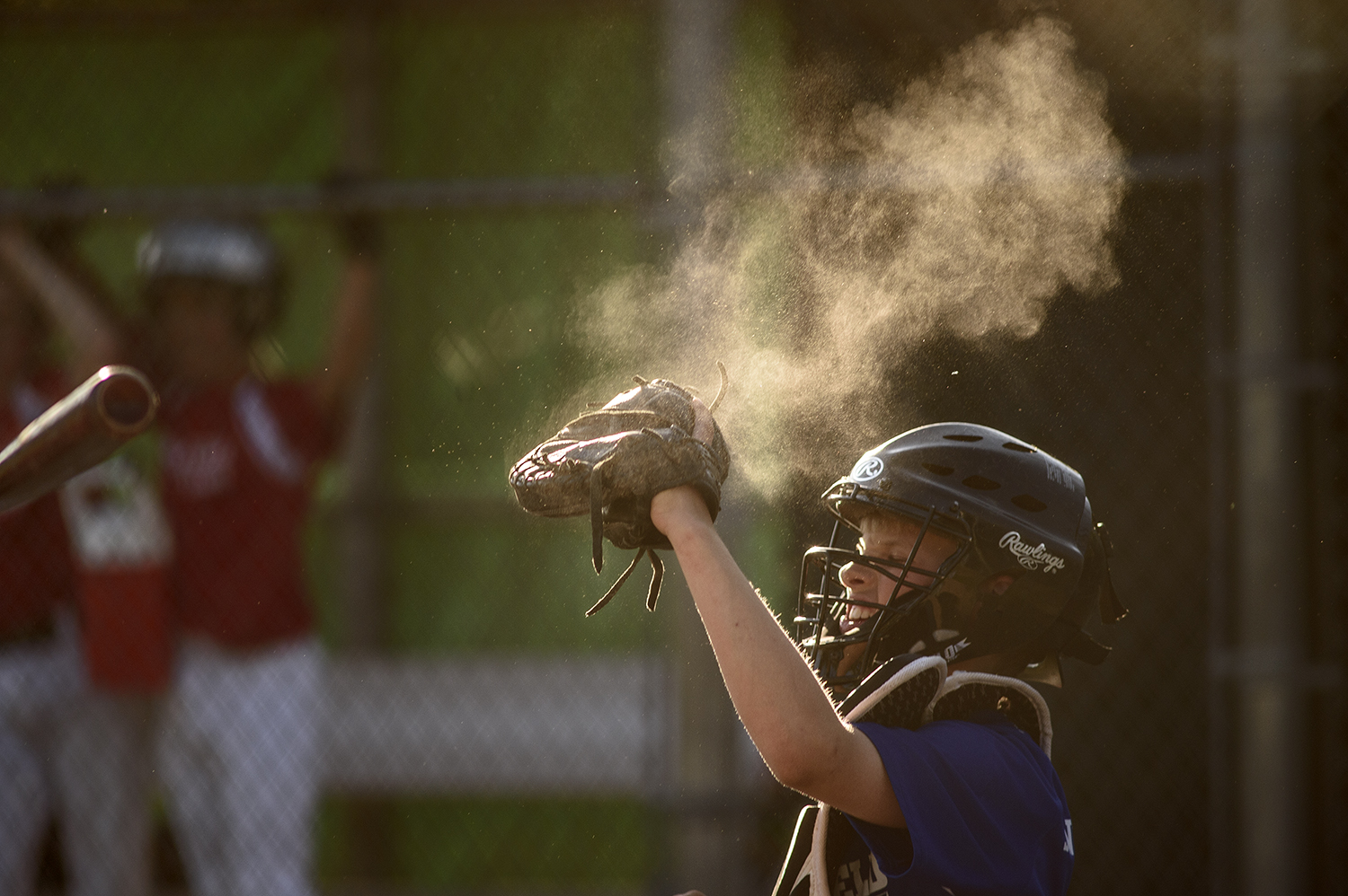 20160531MansfieldLittleLeague004415k.jpg