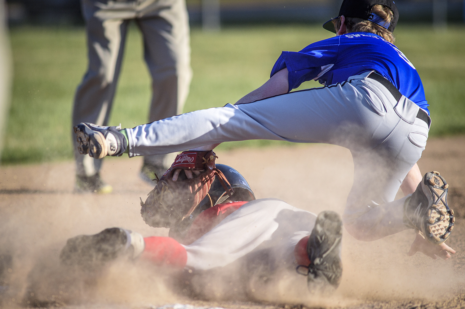 20160531MansfieldLittleLeague040215k.jpg