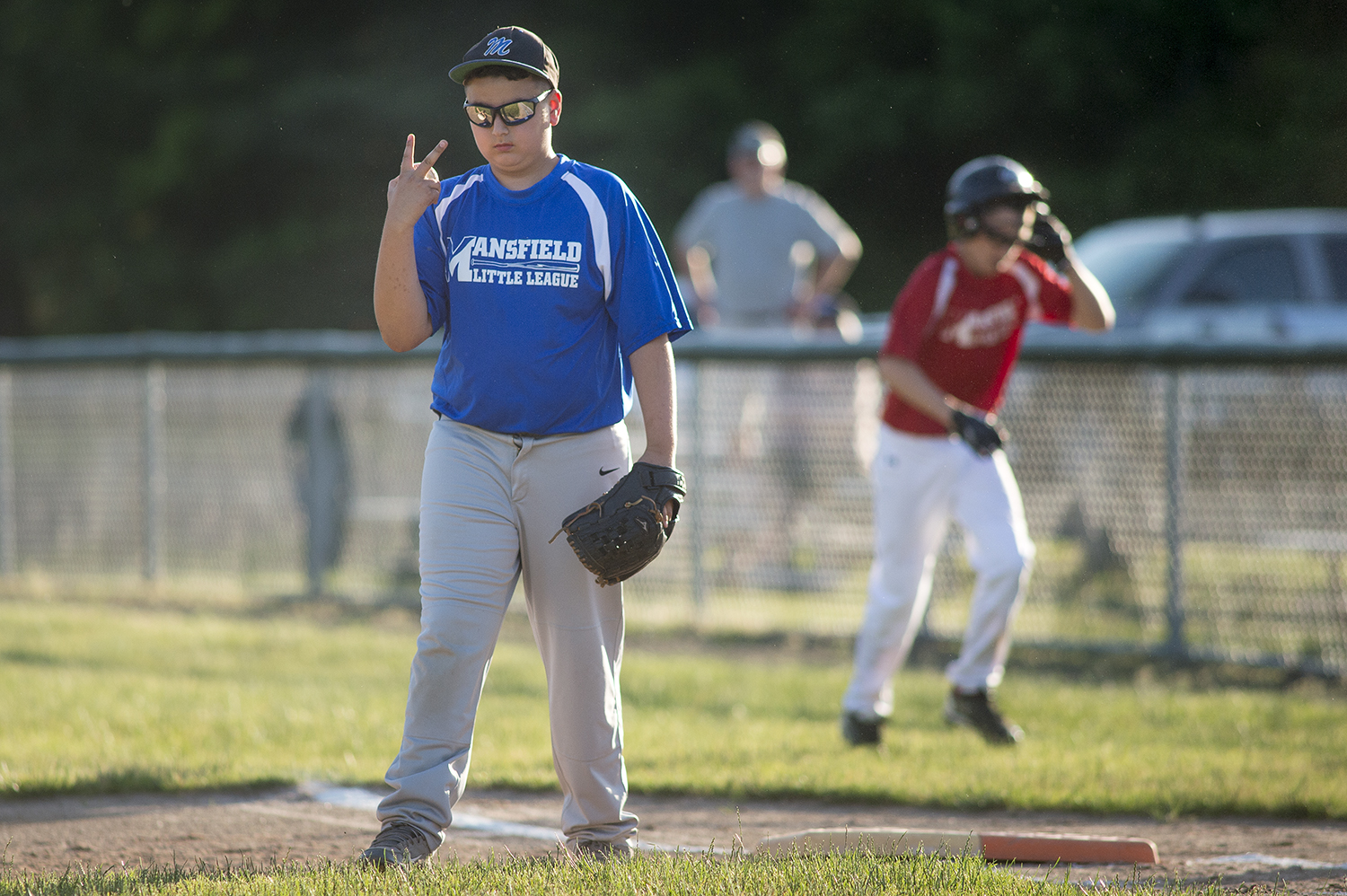 20160531MansfieldLittleLeague052915k.jpg