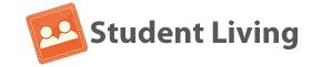 StudentLivingLogo_NoBackground.png