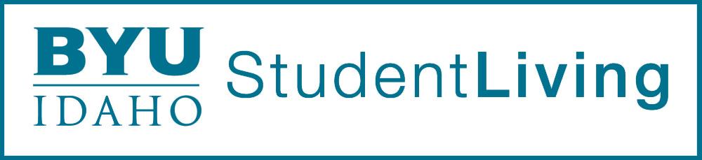 StudentLiving_Button.jpg
