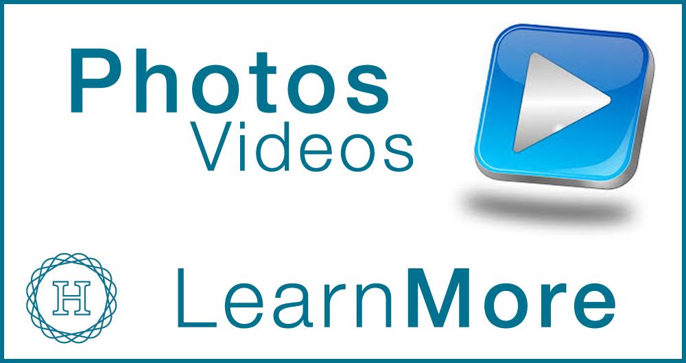 Media_Image_Flat.jpg